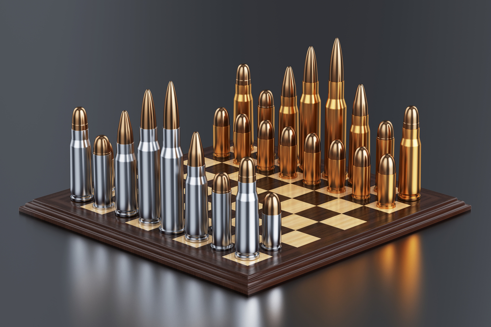 Content Marketing Strategy and Marketing Automation - Magic Bullets?